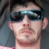 Trucke.. looking someone in Anacoco, Louisiana, United States #3