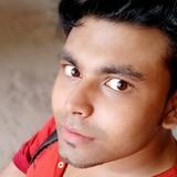 Ananda from Krishnanagar   Man   24 years old   Leo