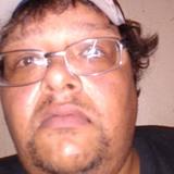 Lovejustin6Ta from Jonesboro   Man   38 years old   Pisces