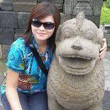 Hayati from Cirebon | Woman | 44 years old | Aries