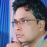 Babu from Bongaigaon | Man | 33 years old | Taurus