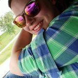 Shannon from Marshalltown | Woman | 25 years old | Gemini