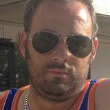 Ivan from Parla | Man | 41 years old | Aquarius