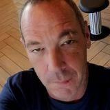 Josh from Tucson | Man | 47 years old | Virgo