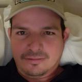 Ruiz from Cranston   Man   26 years old   Gemini