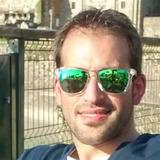 Rafa from Vigo | Man | 38 years old | Sagittarius