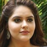 Raj from Kottapalli | Woman | 28 years old | Aquarius