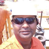 Vicky from Agartala | Man | 41 years old | Virgo