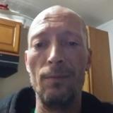 Phil from Algonac | Man | 42 years old | Capricorn
