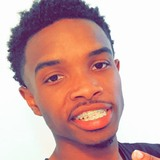 Ishmael from Decatur | Man | 20 years old | Capricorn