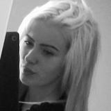 Jesslouise from Halton | Woman | 23 years old | Taurus