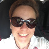 Vic from Stanford in the Vale | Woman | 37 years old | Aries