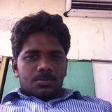 Rajesh Guri from Proddatur | Man | 26 years old | Scorpio