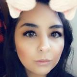 Adelaide online dating