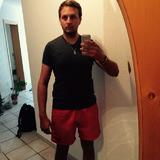 Paddy from Pforzheim | Man | 29 years old | Aries