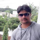 Jeet from Powai | Man | 33 years old | Taurus