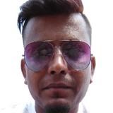 Vivek from Shillong | Man | 27 years old | Sagittarius