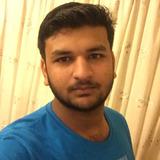 Hussain from Irun | Man | 23 years old | Scorpio