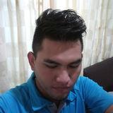 Romero from Bintulu   Man   27 years old   Capricorn