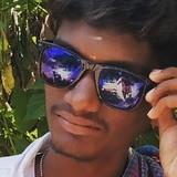 Vimalraj
