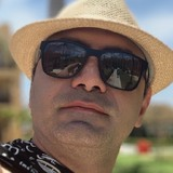 Payam from West Kelowna | Man | 38 years old | Pisces
