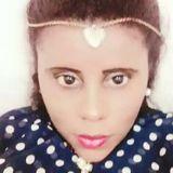 Maya from Doha   Woman   30 years old   Gemini