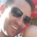 Mike from Altona | Man | 41 years old | Cancer