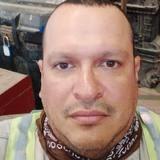 Lee from Jourdanton | Man | 46 years old | Aquarius