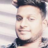 Samir from Kolhapur | Man | 25 years old | Libra