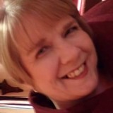 Sandy from Rogers | Woman | 59 years old | Virgo