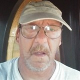 Andy from Hollywood   Man   60 years old   Gemini