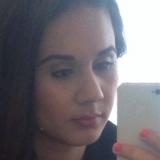 Dina from Köln | Woman | 28 years old | Capricorn