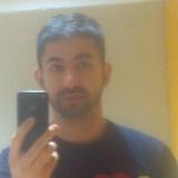 Erol from Glasgow | Man | 36 years old | Taurus