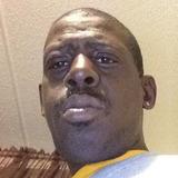 Djyote from Winfield | Man | 60 years old | Scorpio