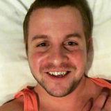 Spedteach from Tinley Park | Man | 32 years old | Scorpio