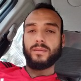 Abdel from Roubaix | Man | 28 years old | Capricorn