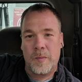 Poppy from Jonesburg | Man | 34 years old | Scorpio
