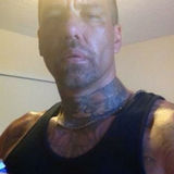 Upinher from Ainsworth | Man | 44 years old | Sagittarius