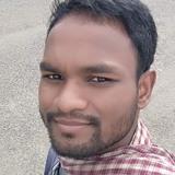 Anshu from Patna | Man | 23 years old | Sagittarius