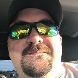 Gino looking someone in Mandan, North Dakota, United States #7
