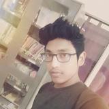 Priyansh