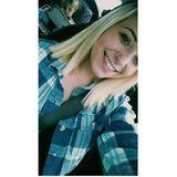 Megan from Auburn | Woman | 26 years old | Sagittarius