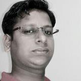 Sanju from Daund | Man | 29 years old | Aries