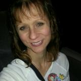 Ladypanda from Winona | Woman | 50 years old | Taurus