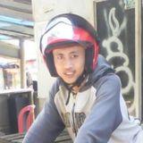 Adia from Bandung   Man   26 years old   Capricorn