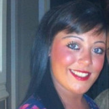 Kirky from Saint Helens | Woman | 30 years old | Cancer