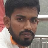 Basu from Gadag | Man | 23 years old | Taurus