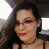 Msbunny from Ridgeley | Woman | 26 years old | Gemini