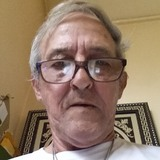 Neilh43A from Hockley | Man | 68 years old | Cancer