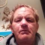 Hotsperm from Saint John | Man | 61 years old | Aquarius